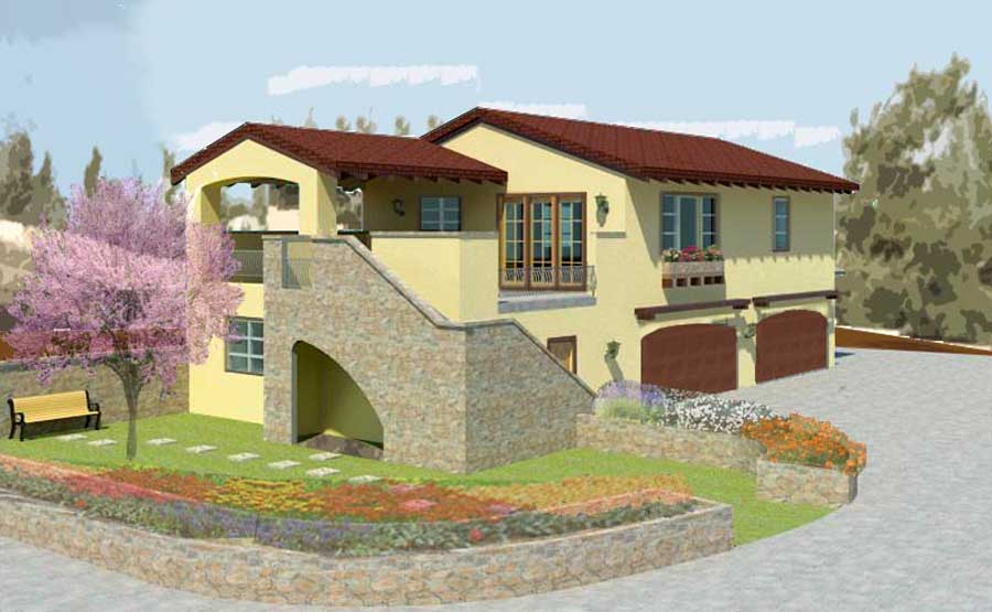 winery pre-construction services