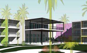 Construction Building Plans